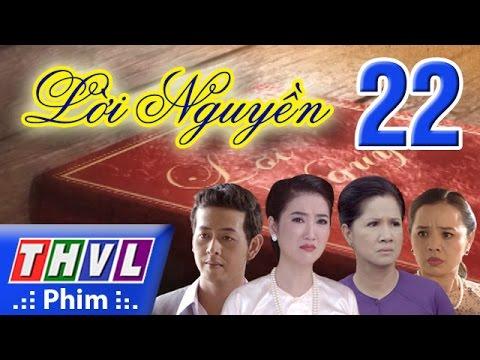 THVL | Lời nguyền - Tập 22