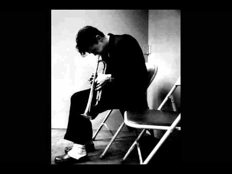Chet Baker - Deep in a Dream