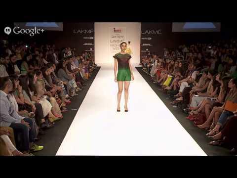 Inter National Institute Of Fashion Design Nashik