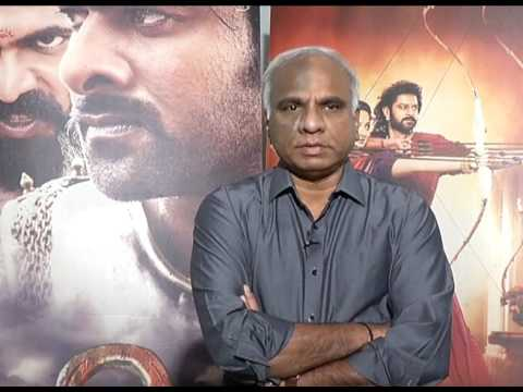 Kamalakannan-Talks-About-Baahubali-2