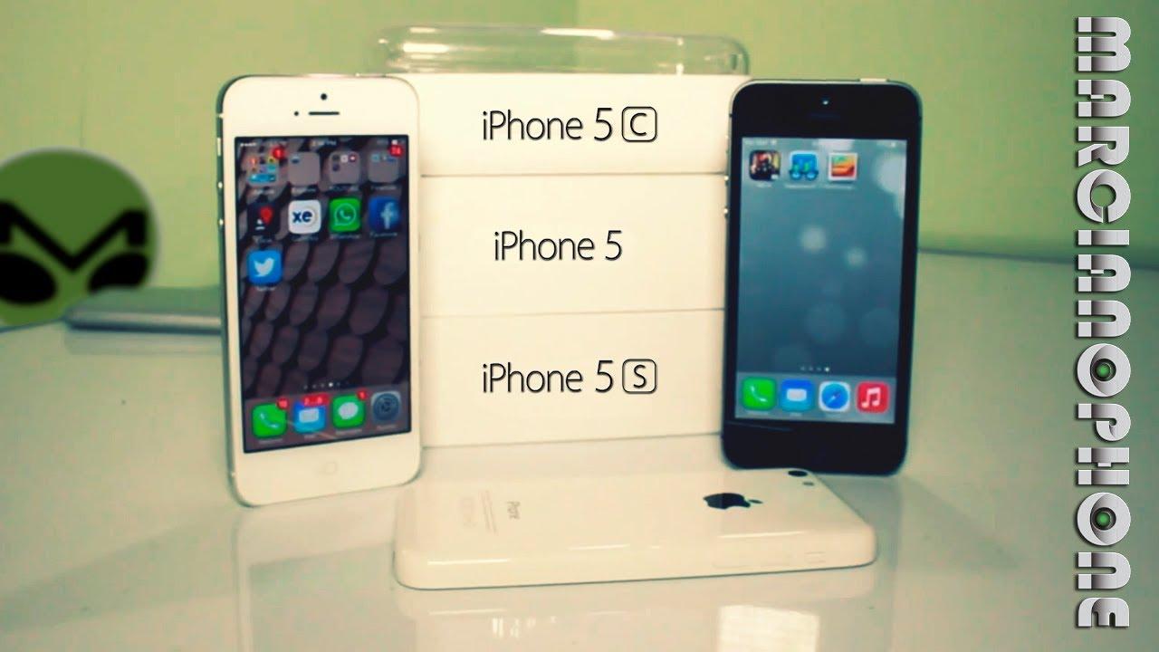 comprar lupa iphone 5s