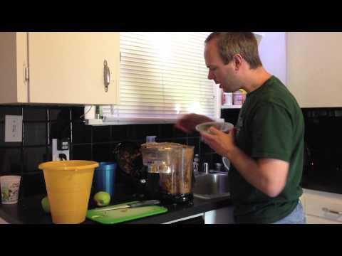 Nutribullet Vs Jason Vale Fusion Juicer Review As Seen On Tv | Home ...