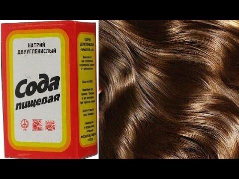 Выпадение волос у мужчин избыток витаминов