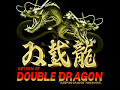 Return Of Double Dragon - Track 01 - Double Dragon's Theme