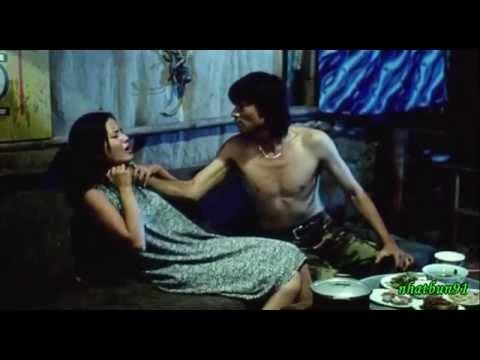 Vua Bãi Rác phim Việt Nam  2002
