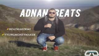 ADNAN BEATS - CARSKATA / OFFICIAL AUDIO