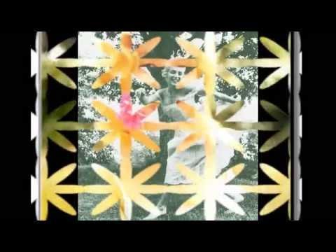 Hình ảnh trong video Marilyn Monroe- She's like a Flower