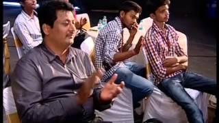 Nagarjuna-Meets-Docomo-Manam-Contest-Winners-Part-1