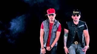 Si Se Da (Remix) Video Oficial Galante El Emperador Ft
