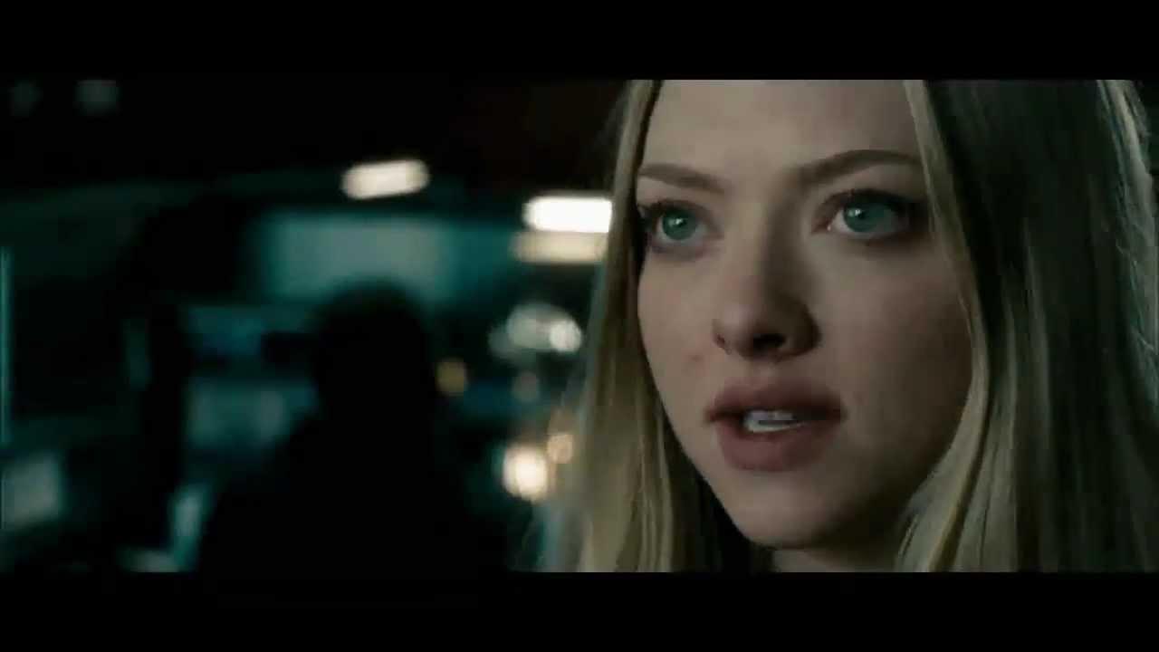 Gone Movie Trailer: Am...