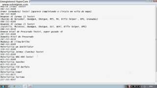 Manhas Do GTA IV, PC, Xbox 360, Ps3