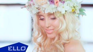 Превью из музыкального клипа Илья Гуров - Странница