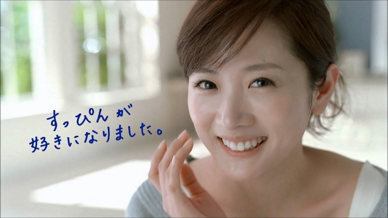 高島彩の画像 p1_38