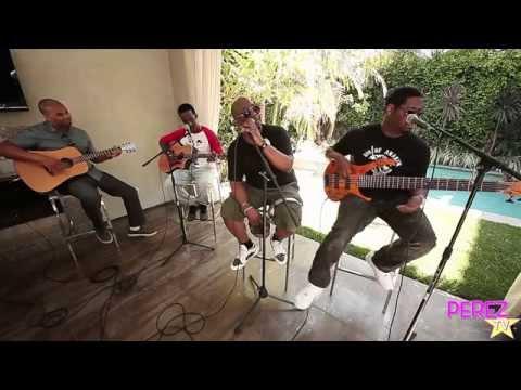 Boyz II Men -