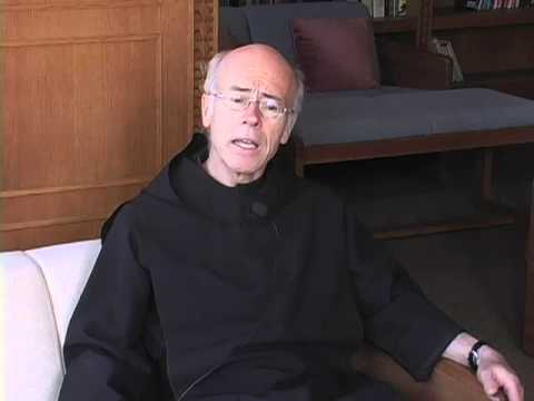 the key elements of benedicts monastic theology and practice Five contributions of the middle ages slave since the slave had entered monastic life before of god, but didn't often put the principle into practice.