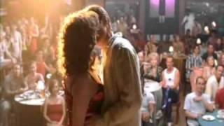 """Canciones De Amor Para Dedicar """"Solo Tu"""" Musica Romantica"""