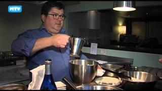 648 Culinair