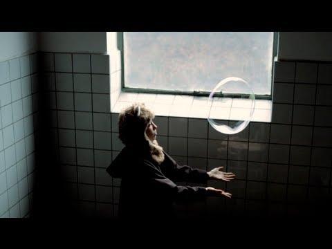 Kris Menace ft. Black Hills - Waiting For You