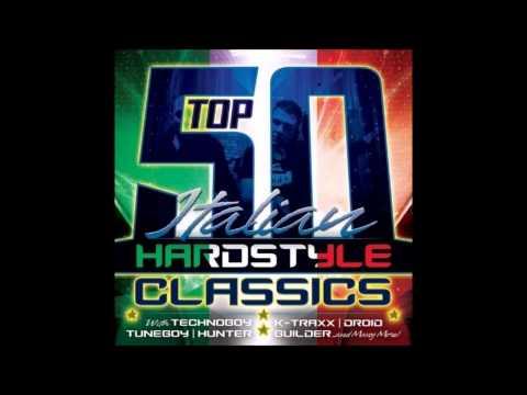 DJ Stardust: Stompin' Jack Flash (Giada Remix)