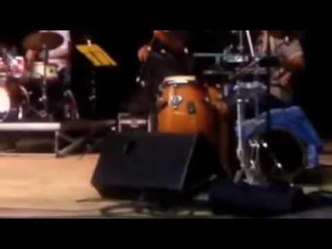Semaine de la musique réunionnaise