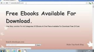 Download Free MBA Books view on youtube.com tube online.