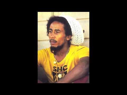 Marley e dintorni - Magazine cover