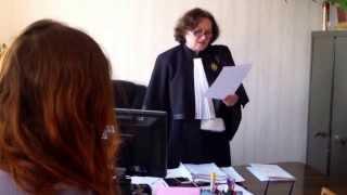 Moldova-Film plătește doi directori, un jurist și un avocat