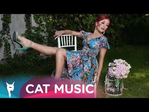 Elena feat. Glance - Mamma mia (He's italiano)