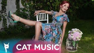 Elena ft. Glance - Mamma mia (He's italiano)