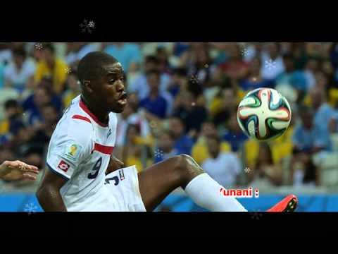 Prediksi Skor Kostarika VS Yunani Fifa World Cup Brazil 2014