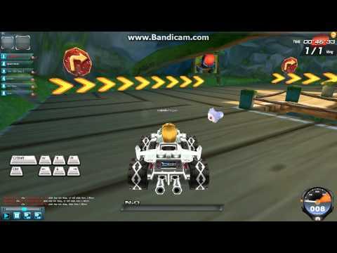 Hack zing speed Phien ban 2.0