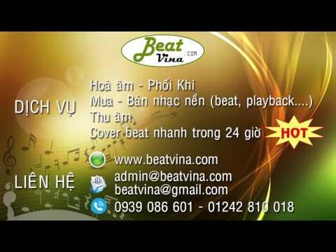 [BEAT] Buổi Chiều Hôm Ấy - Phạm Hồng Phước [Full]