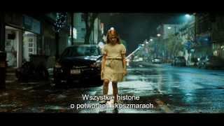 DARY ANIOŁA: MIASTO KOŚCI - Zwiastun ostateczny PL (HD) w kinach od 21 sierpnia 2013!