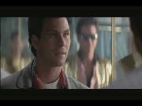 Hans Zimmer True Romance You're So Cool - YouTube