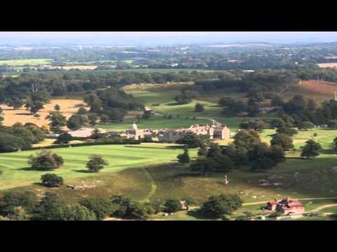 Parham Park Storrington West Sussex