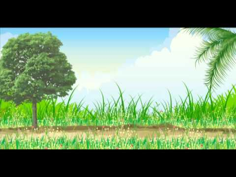 Upcoming Bengali Cartoon Series - Chotto Amra Shishu - Bangla Kid