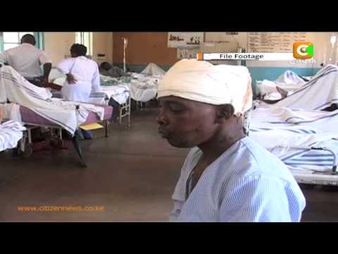Campaign To Promote Childbirth