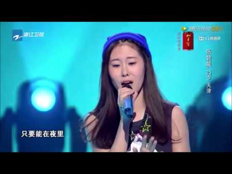 The Voice - Best Audition Ever Made!!!