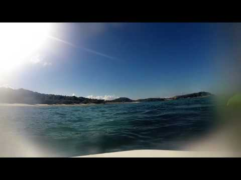 Great Keppel Island Go Pro Edit