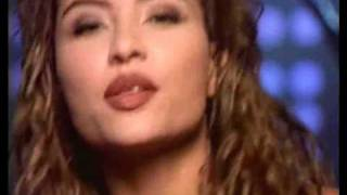 2 Unlimited Let The Beat Control Your Body [HD]