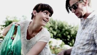 Oliver Koletzki & Fran -  Arrow and Bow (Stil vor Talent)