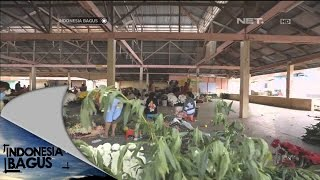 Indonesia Bagus Berastagi Sumatera Utara