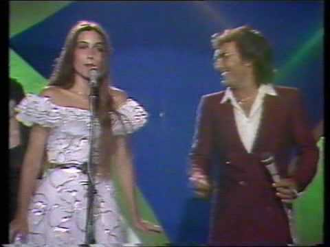 al bano y romina power felicidad youtube