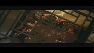 Jan Dara 2 (2013) Teaser [Eng Sub] จันดารา