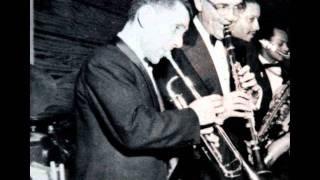Benny Goodman, March 26, 1955 : Sing Sing Sing Recorded