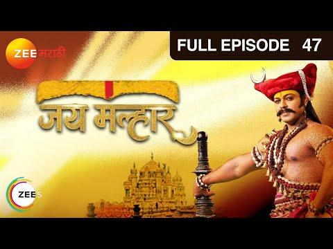 Jai Malhar - Episode 47 - July 9, 2014