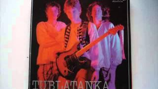 Tublatanka - Som rád že ťa stretnem len náhodou
