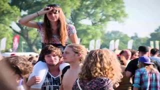 Video Awesome Hindi 2014 Music Non Stop Hits Songs Best