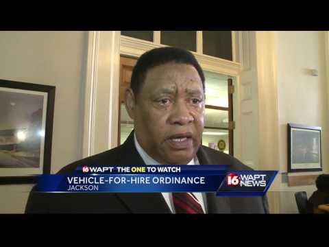 Stokes speaks out about paying for rides