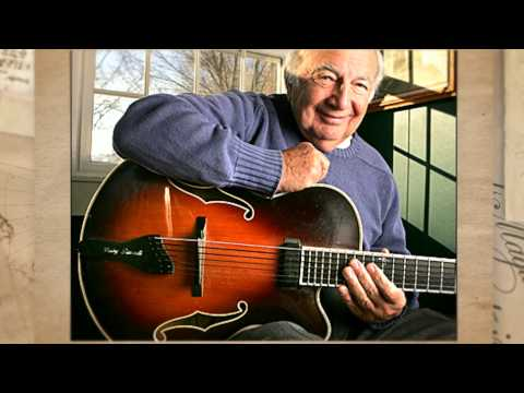 Bucky Pizzarelli Trio -